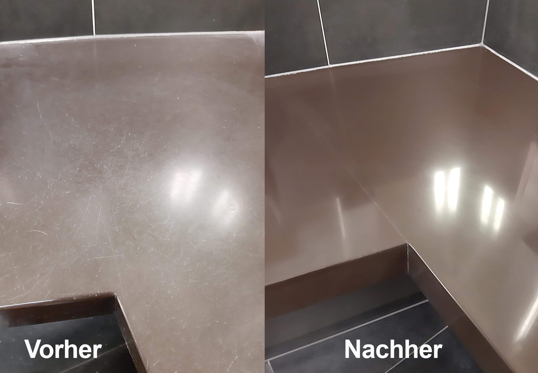 Küchenabdeckung