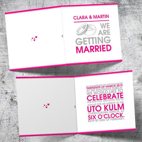 Hochzeitskarte_Clara_Martin