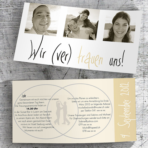 Hochzeitskarte_Nicole_Eduardo