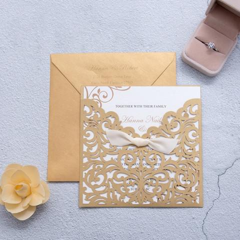 Hochzeitskarte_Laserschnitt_7