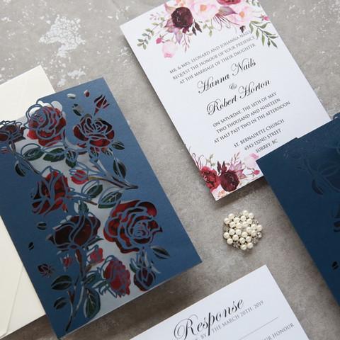 Hochzeitskarte_Laserschnitt_20