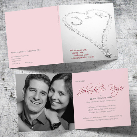 Hochzeitskarte_Jolanda_Roger