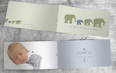 Geburtskarte_Marco