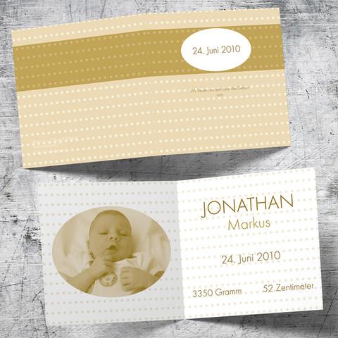 Geburtskarten_Jonathan