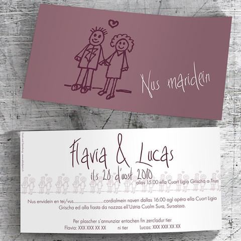 Hochzeitskarte_Flavia_Lucas