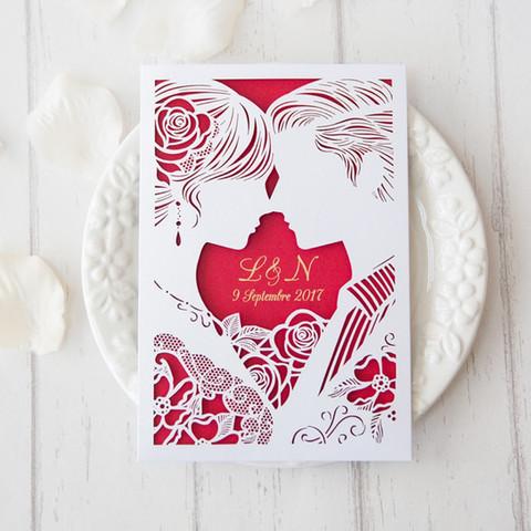 Hochzeitskarte_Laserschnitt_21