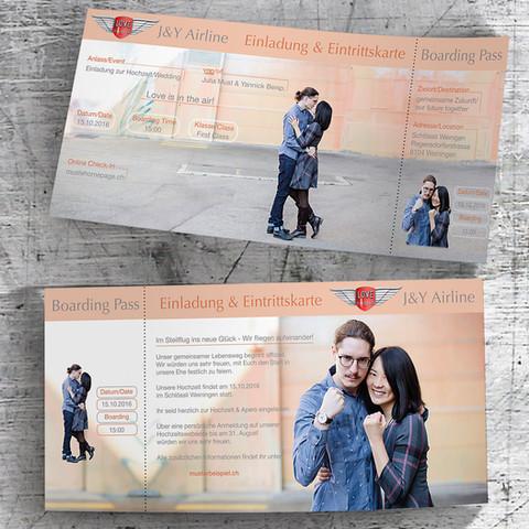 Hochzeitskarte_Julia_Yannick