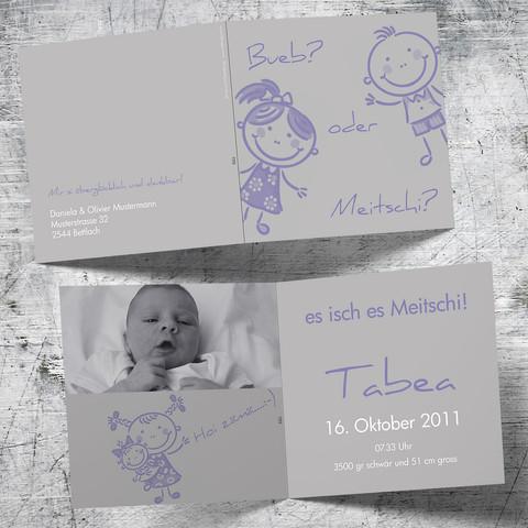 Geburtskarten_Tabea