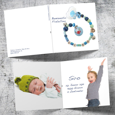 Geburtskarten_Siro