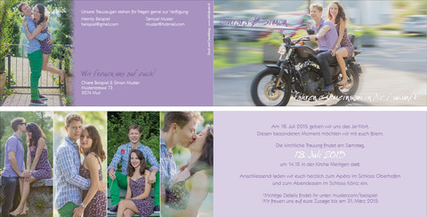 Hochzeitskarte_Chiara_Simon