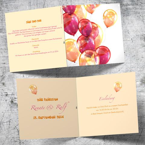 Hochzeitskarte_Renate_Ralf
