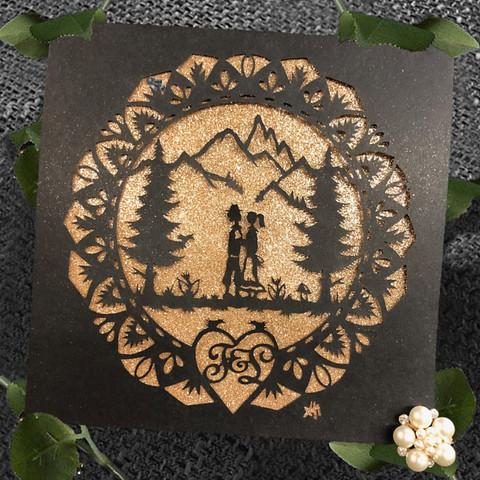 Hochzeitskarte_Laserschnitt_15