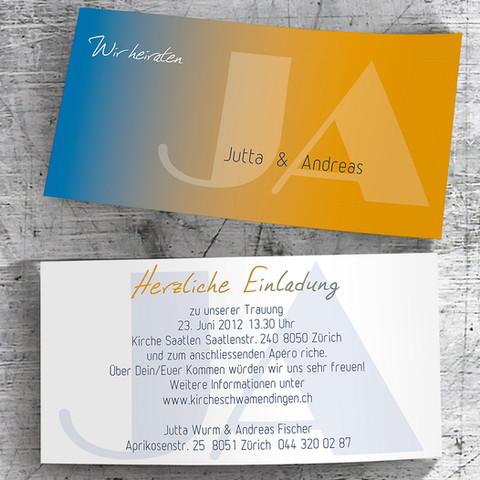Hochzeitskarte_Jutta_Andreas