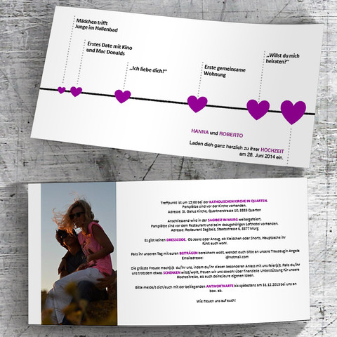Hochzeitskarte_Hanna_Roberto