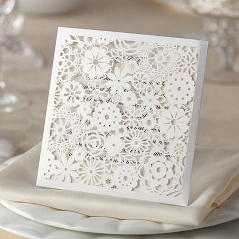 Hochzeitskarte_Laserschnitt_14