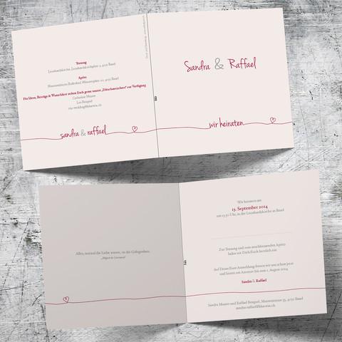 Hochzeitskarte_Sandra_Raffael