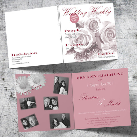 Hochzeitskarte_Patricia_Michi
