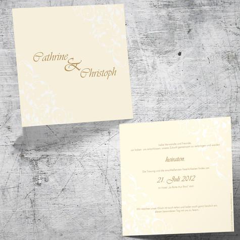 Hochzeitskarte_Catherine_Christoph