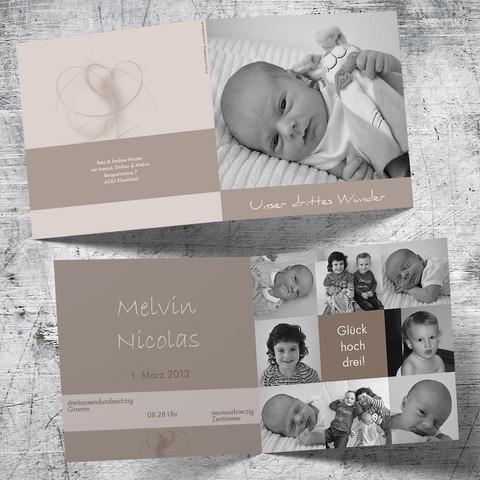 Geburtskarten_Melvin
