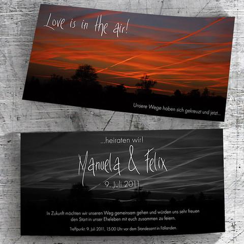 Hochzeitskarte_Manuela_Felix
