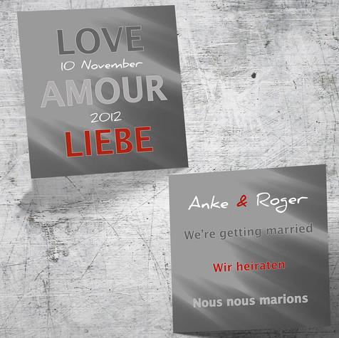 Hochzeitskarte_Anke_Roger