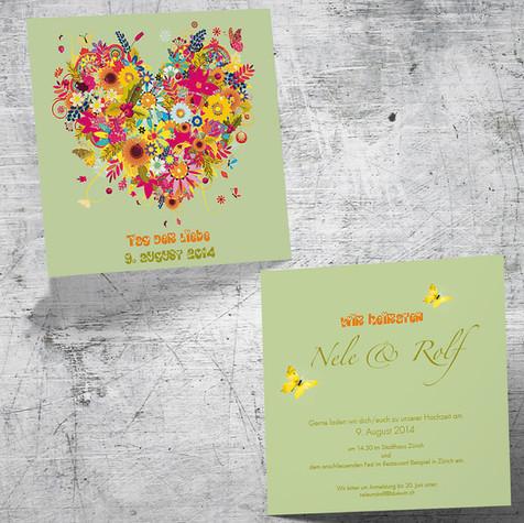 Hochzeitskarte_Nele_Rolf