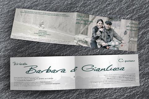 Hochzeitskarte_Barbara_Gianluca