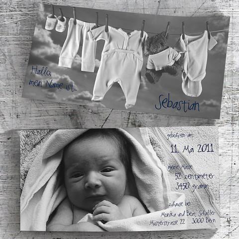 Babykarte_Sebastian