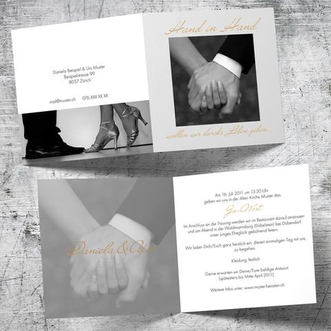Hochzeitskarte_Daniela_Urs