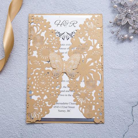 Hochzeitskarte_Laserschnitt_13
