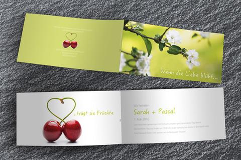 Hochzeitskarte_Sarah_Pascal