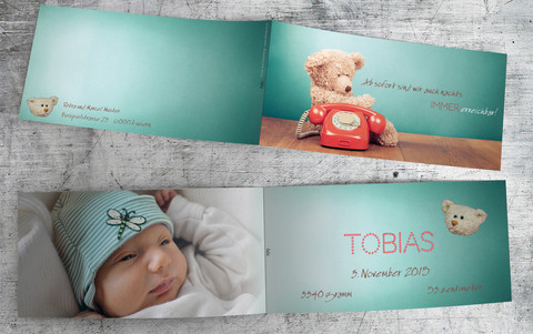 Geburtskarte_Tobias