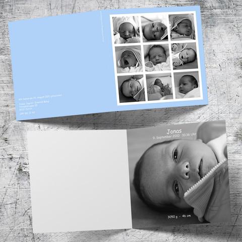 Geburtskarten_Jonas