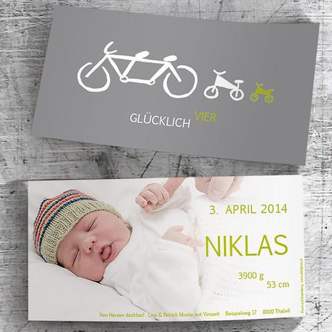 Babykarte_Niklas