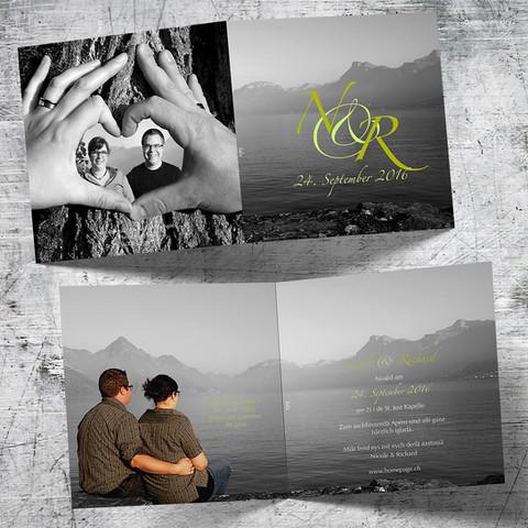 Hochzeitskarte_Nicole_Richard