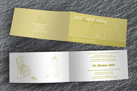 Hochzeitskarte_Claudia_Reto