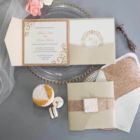 Hochzeitskarte_Laserschnitt_25