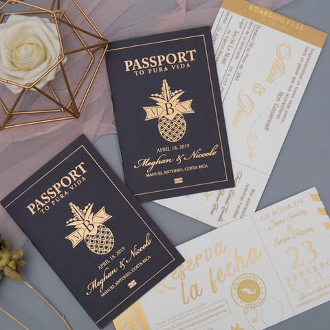 Hochzeitskarte_Laserschnitt_3
