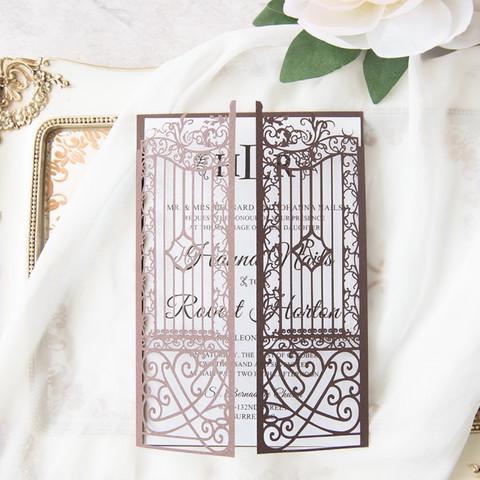 Hochzeitskarte_Laserschnitt_48