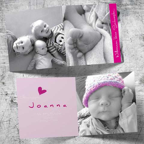 Geburtskarten_Joanna