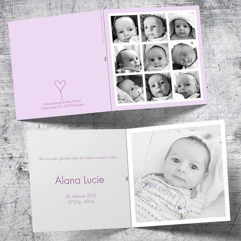 Geburtskarten_Alana
