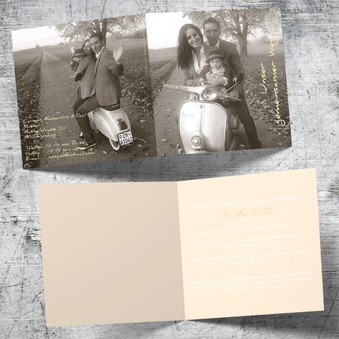 Hochzeitskarte_Carmen_Alessandro