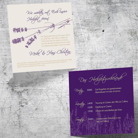 Hochzeitskarte_Meike_Hans
