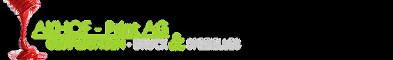 Akhof-logo_3_26.2_edited.png