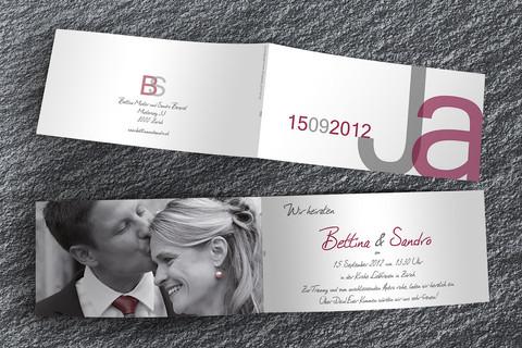 Hochzeitskarte_Bettina_Sandro