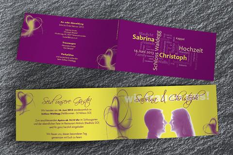 Hochzeitskarte_Sabrina_Christoph