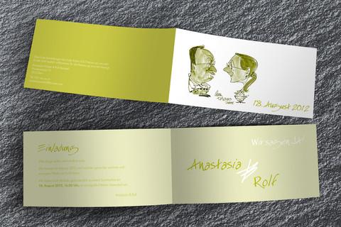 Hochzeitskarte_Anastasia_Rolf
