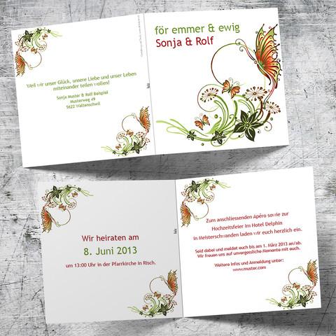Hochzeitskarte_Sonja_Rolf