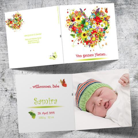Geburtskarten_Samira