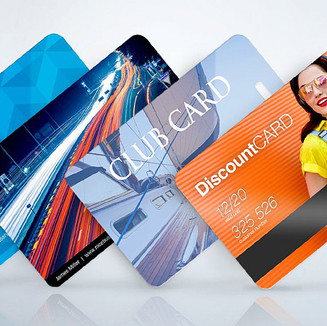 Kundenkarten